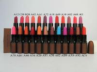 hot!  brand mc matte   lipstik  good quailtly  makeup