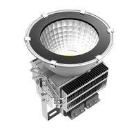 2014 YEAR HOTTEST SALE  USA AND RUSSIA IP65 MW LED DRIVER  150W LED FLOOD LIGHT LED SHOOPING LIGHT LED STADIUM LIGHT