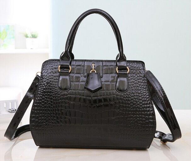 http://i01.i.aliimg.com/wsphoto/v0/2036748955_1/10-Colors-Brand-New-2014-Fashion-Women-Handbags-Top-PU-font-b-Leather-b-font-Solid.jpg