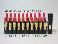 brand C lipsticks