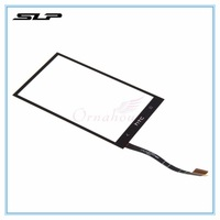 High Quality Front Touch Screen Digitizer Glass Lens for HTC One M7 801E Touch panel Glass