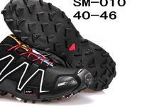2014 New  Men & Women antiskid Running Shoes Zapatillas Hombre Men Walking Ourdoor Sport Shoe