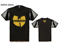 Hot sale 2014 new famous brand 3d t shirt for men summer tee shirts fashion casual men's t-shirts Size:S-XXXL