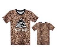 2014 New arrival men's t-shirt 100%cotton Fashion slim fit comfortable High Designed O-neck Short sleeve t shirt 5 color
