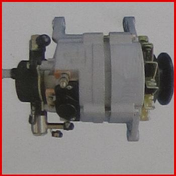 FOTON 486 Engine FOTON Light truck E048662000002 Alternator 14V 65A(China (Mainland))