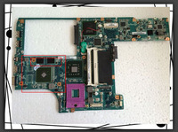 Original Mainboard for VPC-CW Series MBX-214 A1749959B Laptop Motherboard 100% fully tested