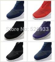 Drop Shipping Free Shipping Wholesale Famous ERIC KOSTON 2 Men's Women's Sport Running Shoes Cheap shoes Size36-45