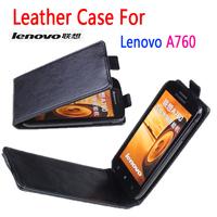 Lenovo A760 case,Lenovo A760 leather case,Lenovo A760 cover in stock free shipping