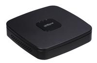 Free Shipping Dahua 4CH/8CH/16CH Smart Standalone Network Video Recorder HDMI Audio NVR NVR4104/4108/4116
