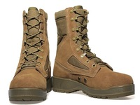 CQB Belleville paragraph CQB combat boots military special forces tactical boots desert boots high to help men free shipping