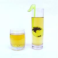 Tea Strainer Infuser Teaspoon Filter Drinkware Tea Filter  Teapot accessories Novelty Households Gadget Tea ball/Free Shipping