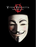Party Masks  V for Vendetta Anonymous Guy Fawkes Halloween Mask Cosplay Mask