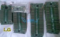 wholesale logic board 6870C-0312B 32/37/47FHD 120HZ 6870C-0312C  electronic  accessories