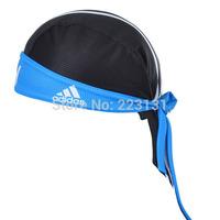 Freeshipping Cycling  Scarf  Bike Riding Cap Jersey Accessories Headband Hot Sale!