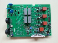 printed pcb board KM713930G01 for Lift elevator and escalator,elevator circuit PCB board KM713930G01 for kone