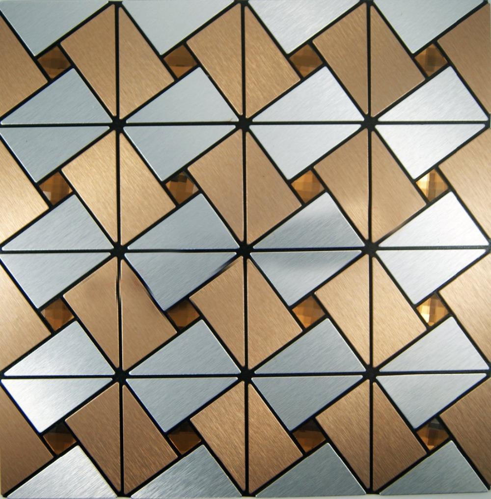 FOR SALE 11 SHEETS Kitchen Backsplash Self Adhesive Tiles Uk Vinyl Floor Mosa
