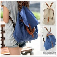 NEW JAPAN Style Fashion  backpack,women backpack,school backpacks,travel bags