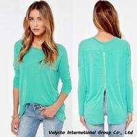 Free shipping Blusas Femininas 2014 Casual Blouse for Women Blouses Shirt Women Plus Siza Clothing Free Shiping hot sales