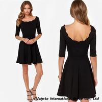 Free shipping Summer Dress 2014 Desigual Vestido De Festa Women Dresses Work Wear Cute Autumn Dress Women Clothing hot sales