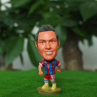 KODOTO 19# GOTZE (BM) Football Star Doll (2014-2015)