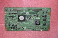 2009FA9M4C4LV0.3  t-conc Logic board