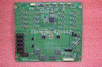 "original New  V546HK3-LS5  L546S5-4EA C001  LCD LED Inverter board  55""? 58""?"