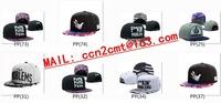 HIPHOP New arrival Supply TRADE MARK Snapback hats & caps men designer Adjustable baseball hat wholesale cheap freeshipping cmt