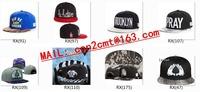 DGK X Diamond Supply Co. Snapback basketball hats black red men's adjustable caps dgk i love haters hat wholesale snap backs cmt