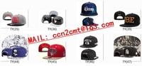 Wholesale and Retail TMT the money team snapback hip hop hats hiphop caps free shipping snapbacks hat baseball cap ccn