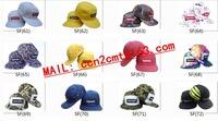 wholesale supreme 5 panel hat fashion street hat hiphop hats cheap snapbacks cap supreme hat + baseball cap free  shipping ccn