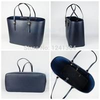 Women's Messenger Bag 2014 Spring Leather Handbags Designers simple Tote Fashion Desigual Shoulder Bag