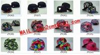 Wholesale Snpaback Hats Lastkings Supreme mesh Baseball caps Men Basketball snapback Hats snapback caps Sport Team baseball caps