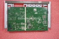 original LM95A M2286 2486L EAX60698304  original