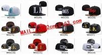New 2014 TMT cap cmt baseball caps, The Money Team snap back hat for men, hip pop cheap snapback hats Wholesale +Free shipping