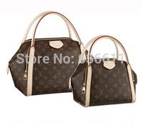 Bowl bag women genuine leather handbags designer brand women bag women messenger bags fashion bolsas female cosmetic bags