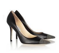 new 2014 women dress shoes high heels pumps pointed-toe women brand pumps black women brand high heels  women autumn dress shoes