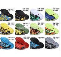 Men & Women antiskid Running Shoes Zapatillas Hombre Men Walking Ourdoor Sport Shoe 40 41 42 43 44 45 46
