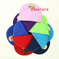 2014 New Cheap Fitted Hat Baseball Caps Hip Hop Summer Outdoor Hats for Men or Women cap new york baskball cap bone models hats