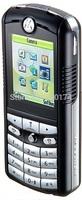 Motorola E398 Hot sale unlocked original refurbished  mobile cell phones russian keyboard russian langauge