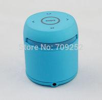 Doss- DS1189-Asimom3-APP-Bluetooth-Speaker-NFC-Smart-Wireless-Charging-Handfree