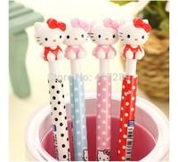(8 Pieces/lot) Kawaii Cute Pen stationery Ballpoint Pen School Supplies Gift