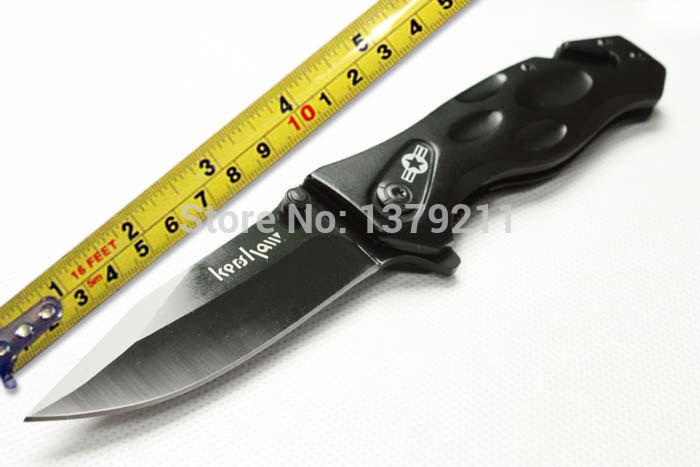 Kershaw Knives Hunting Knives Kershaw Rescue Knives Buy