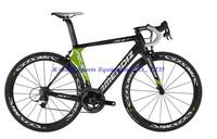 2015 Mendiz RS premium Carbon road bikes frames complete bicycle cyclocross frame cycling colnago c60 C59 de rosa BH G6 look 695