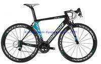 2015 MENDIZ RS-PREMIUM carbon road bike frame downhill bikes road bicycle frame colnago c60 C59 de rosa 888 look 695 LOOK 986