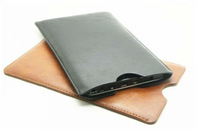 For 2014 Leather Case Pouch For huawei honor x1