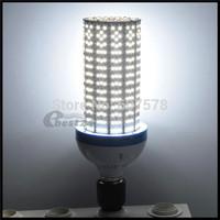 E40 100W Corn 546 LED 2835 SMD High Power Light Bulb Lamp 9000LM 100V-240V