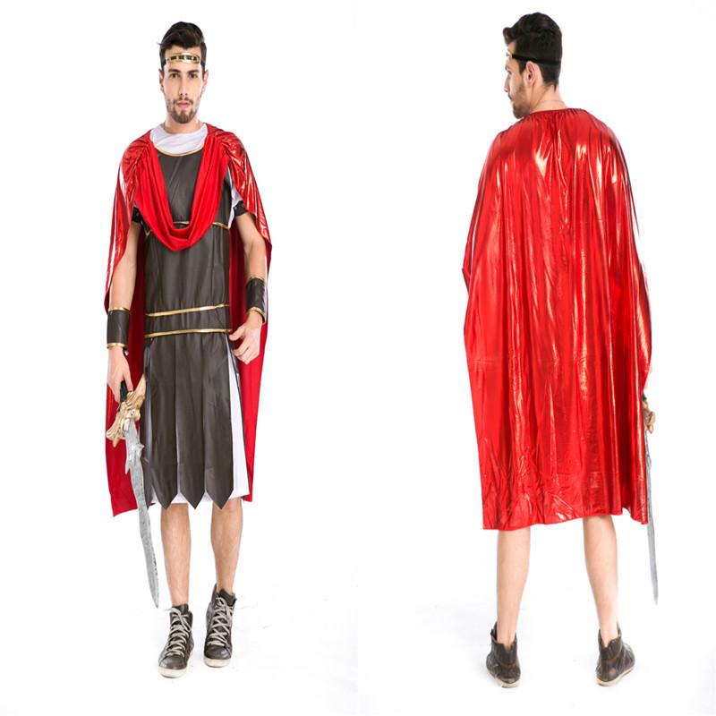 Roman Одежда