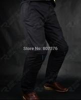 Free Shipping New D-DRY Waterproof Oxford motorcycle pants racing pants knight riding pants yu