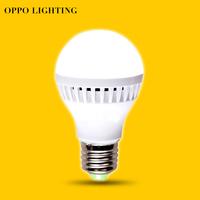 9pcs/lot E27 Led Light Bulb 3W 5W 7W 9W 10W 12W 15W LED Bulb Lamp 220v 240V 110v Cold Warm White Led Spotlight Free Shipping
