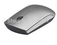 1200 wireless mouse hot spot panic buying flat fashion business